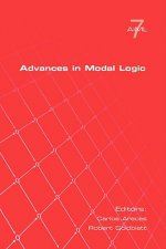 Advances in Modal Logic Volume 7