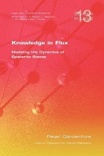 Knowledge in Flux