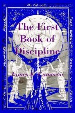 First Book of Discipline