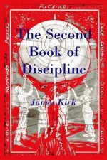 Second Book of Discipline