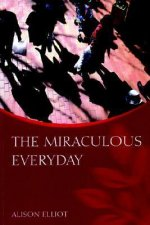 Miraculous Everyday