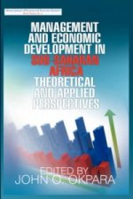 Management and Economic Development in Sub-Saharan Africa