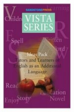 Ideas Pack for Tutors and Learners of English as an Additional Language
