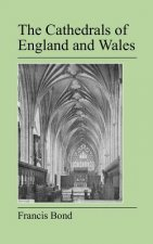 Cathedrals of England and Wales