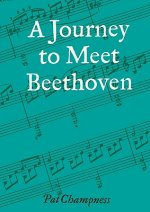 Journey to Meet Beethoven