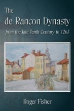 De Rancon Dynasty