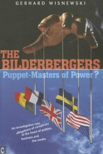 Bilderbergers  -  Puppet-Masters of Power?