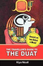 Traveller's Guide to the Duat