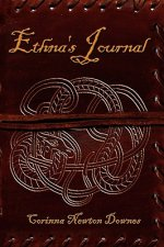 Ethna's Journal