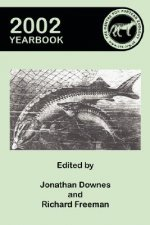 Centre for Fortean Zoology Yearbook 2002