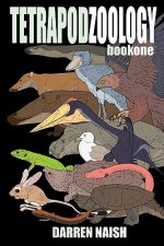 Tetrapod Zoology Book One
