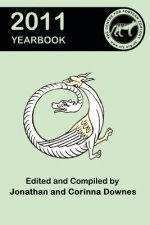 Centre for Fortean Zoology Yearbook