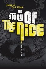 Story of the Nice