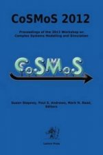 Proceedings of the 2012 Workshop on Complex Systems Modelling and Simulation
