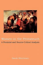 Women in the Pentateuch