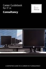 Career Guidebook for IT in Consultancy