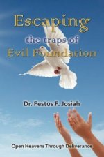 Escaping The Traps Of Evil Fundation