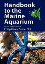 Handbook to the Marine Aquarium