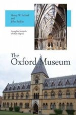 Oxford Museum