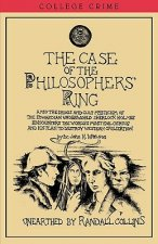 Case of the Philosophers Ring
