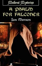 Psalm for Falconer