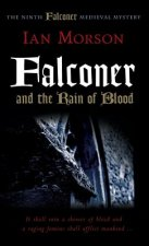 Falconer and the Rain of Blood