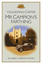Mr Champion's Farthing