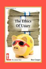 Ethics of Usury