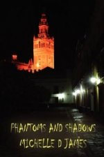 Phantoms and Shadows