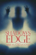 Shadows Edge