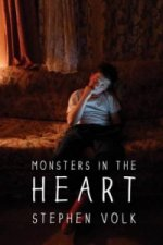 Monsters in the Heart