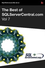 Best of SQLServerCentral.com