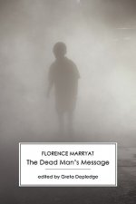 Dead Man's Message