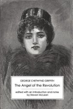 Angel of the Revolution