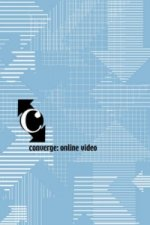 Converge - Online Video