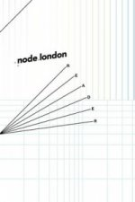Node.London Reader II