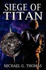Siege of Titan