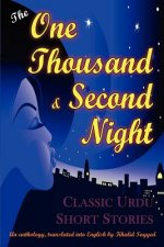 One Thousand and Second Night