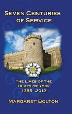 Seven Centuries of Service