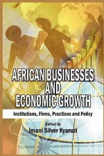African Businesses and Economic Growth