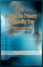 Beyond the Primary Commodity Trap