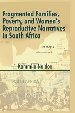 Fragmented Families, Poverty, and Women's Reproductive Narratives in South Africa