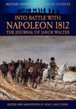 Into Battle with Napoleon