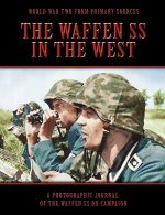 Waffen SS In The West