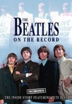 Beatles on the Record - Uncensored