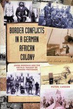 Border Conflicts in a German African Colony