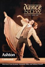 Dance Now - Ashton Celebrated.
