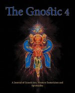 Gnostic 4 Inc Alan Moore on the Occult Scene and Stephan Hoeller Interview