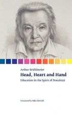 Head, Heart and Hand. Education in the Spirit of Pestalozzi