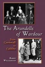 Arundells of Wardour